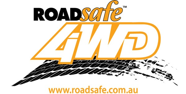 Roadsafe Logo